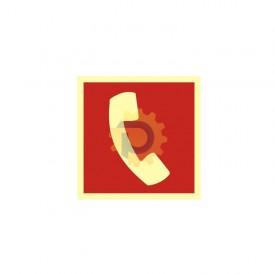 Telefon do użycia w stanie zagrożenia