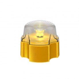 Lampka LED do głowicy Skipper
