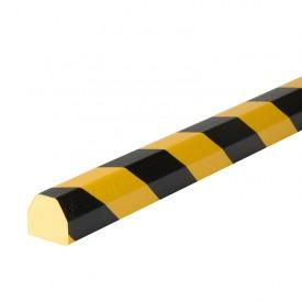 Profil elastyczny-ochrona powierzchni typ CC