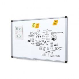 Tablice prezentacyjne magnetyczne