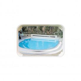 Lustra basenowe