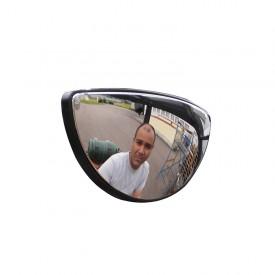 Uniwersalne lusterko do wózków widłowych VUMAX 3