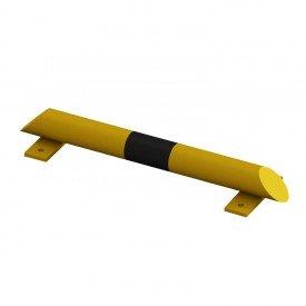 Odbojnice wózkowe liniowe Ø60,3x600 mm