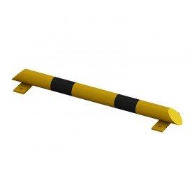 Odbojnice wózkowe liniowe Ø60,3x800 mm