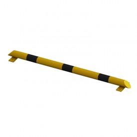 Odbojnice wózkowe liniowe Ø60,3x1000 mm