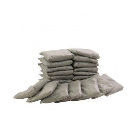 Sorbenty uniwersalne (poduszka)