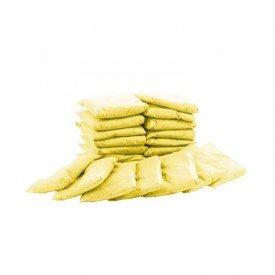 Sorbenty chemiczne (poduszka)
