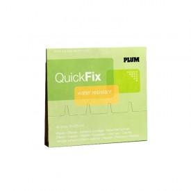 Plastry w dozowniku QuickFix