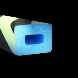 Profil fotoluminescencyjny PI-2