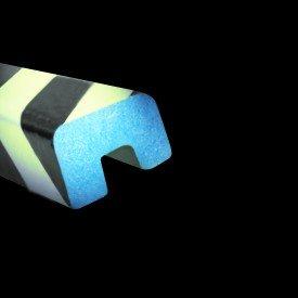 Profil fotoluminescencyjny PI-3