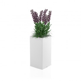 Donica Tower pot