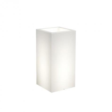 Donica Tower pot Light