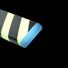 Profil fotoluminescencyjny PI-4