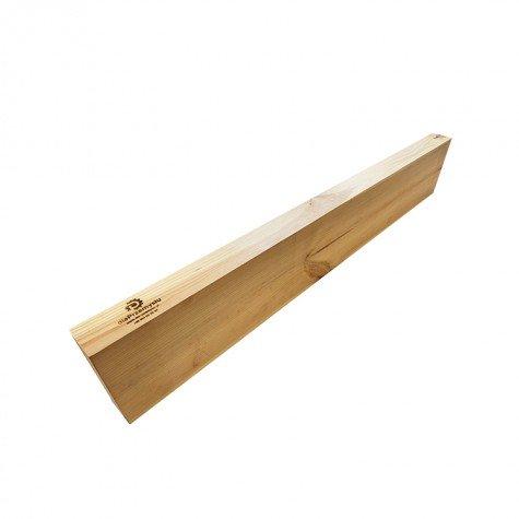 Belki do odbojnic drewnianych