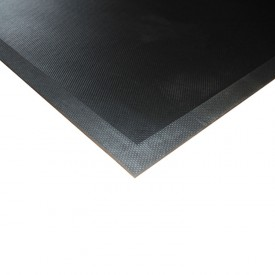 Obramowanie Sticky Frame do mat dezynfekcyjnych