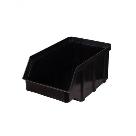 Pojemnik warsztatowy wym. 225x145x110 mm