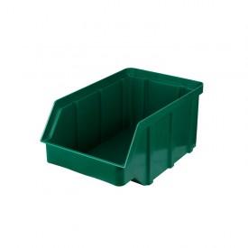 Pojemnik warsztatowy wym. 315x200x150 mm