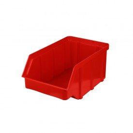 Pojemnik warsztatowy wym. 441x290x213 mm