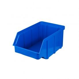Pojemnik warsztatowy wym. 118x78x56 mm