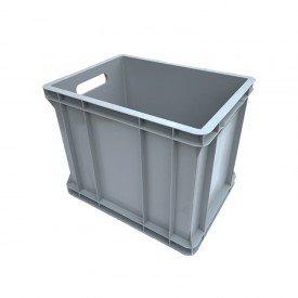 Pojemnik magazynowy wym. 400x300x270 mm
