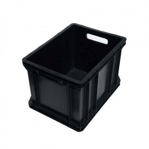 Pojemnik magazynowy wym. 400x300x320 mm