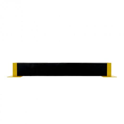 Osłona gumowa pojedyncza wys. 15 cm