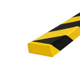 Profil piankowy-ochrona powierzchni typ PB